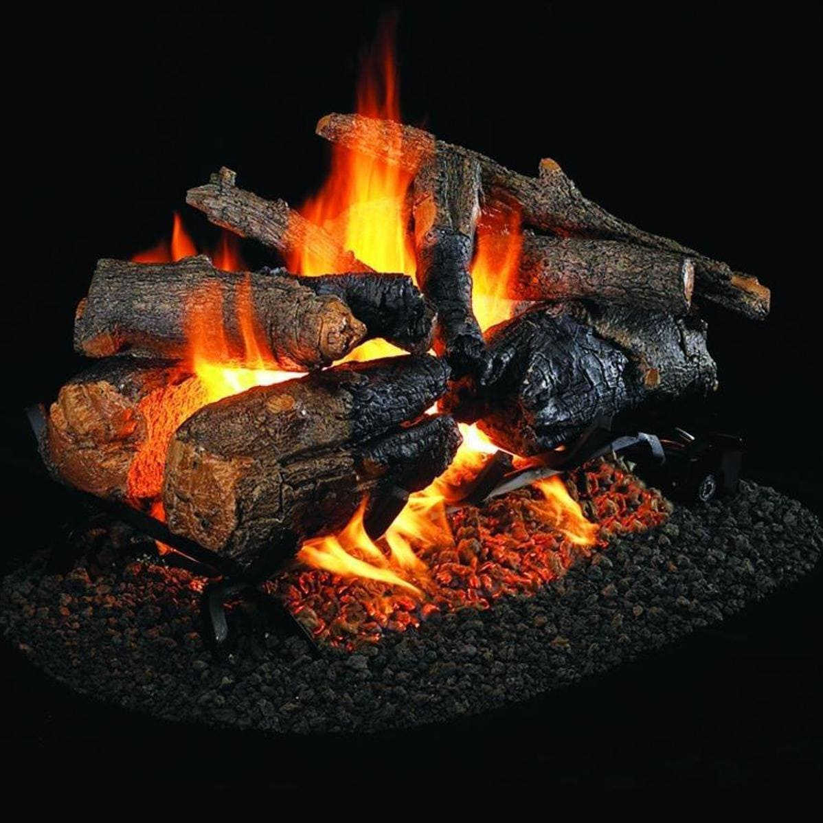 Direct Vent Gas Fireplace Ratings Double Sided Fireplace Gas Logs See Through Gas Fireplace Log