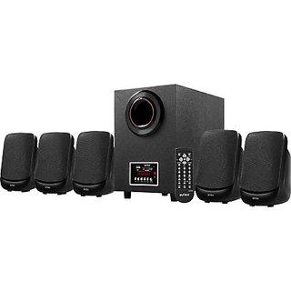Intex IT-5100 SUF OS Home Audio Speaker