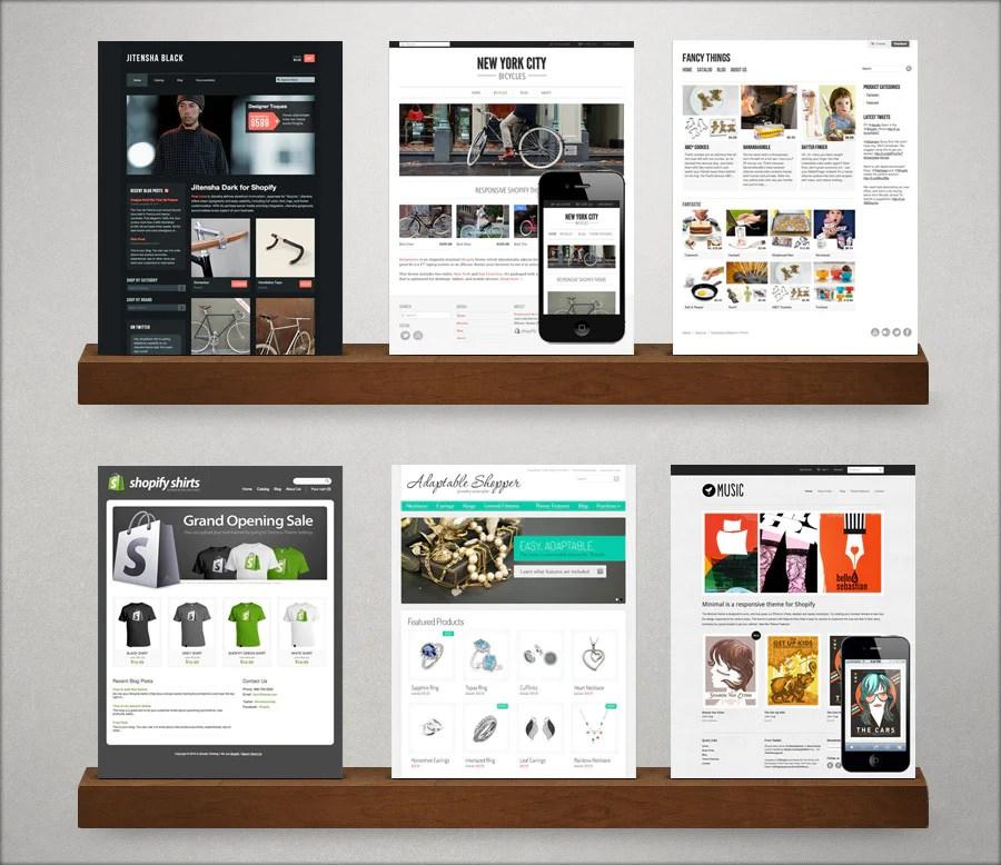 Start an Online Retail Business - Open an Online Store & Sell ...