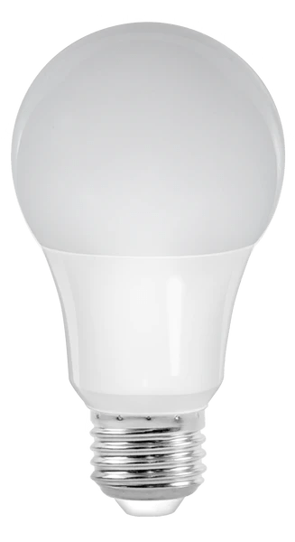 Outdoor Low Voltage Lighting Bulbs Thinklux Led A19 Light Bulb - 5.5 W - 40 Watt Equal