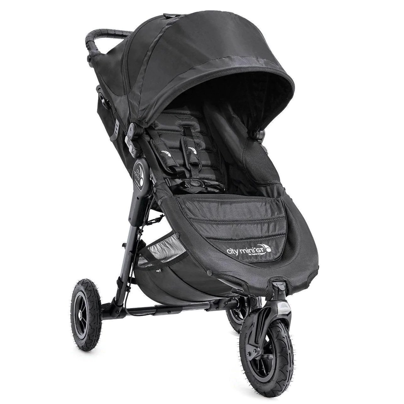 Jogging Stroller How To Use Baby Jogger City Mini Gt Single Jogging Stroller Baby Earth