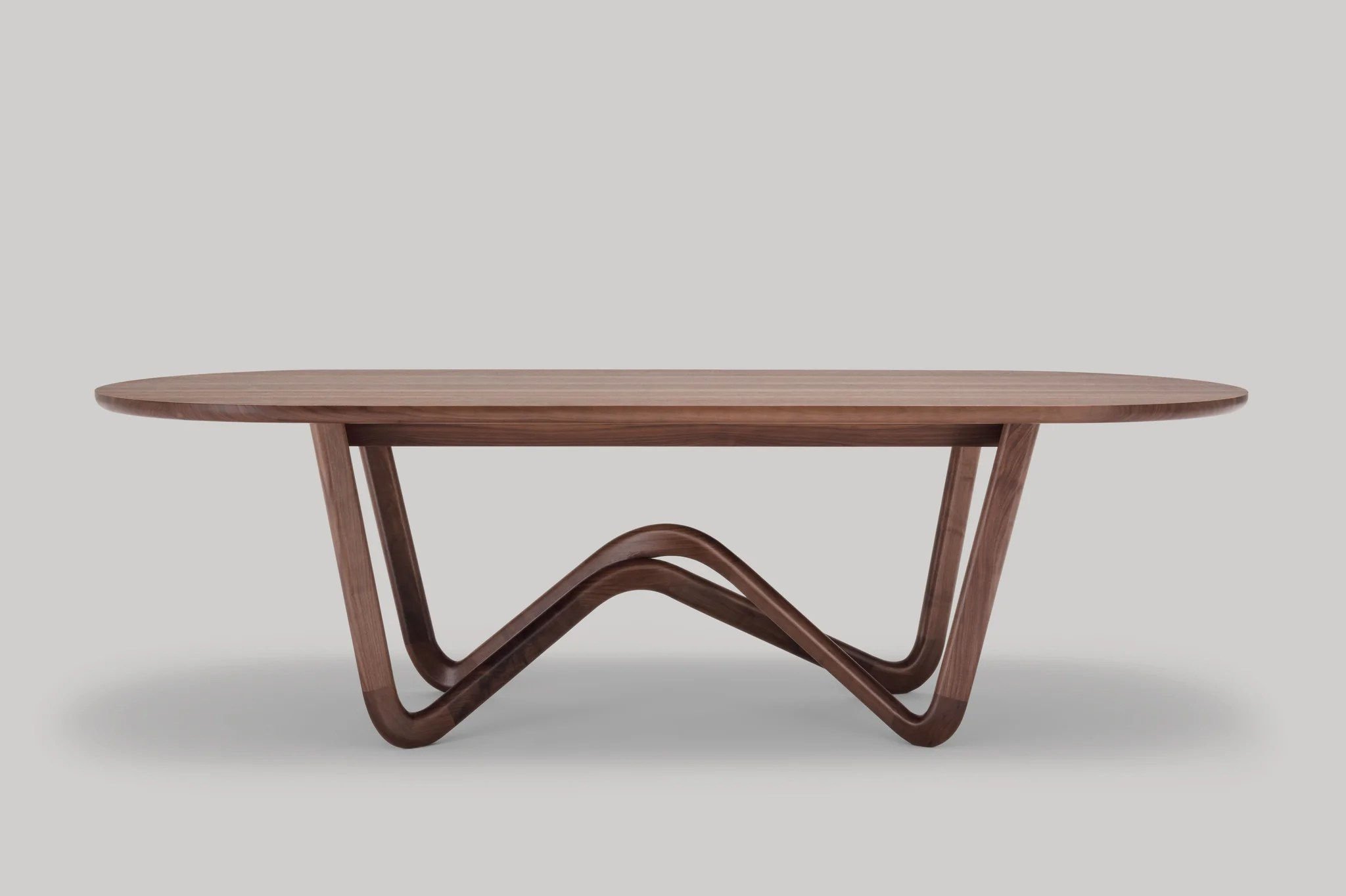Rolf Benz Tisch Rolf Benz Table 988