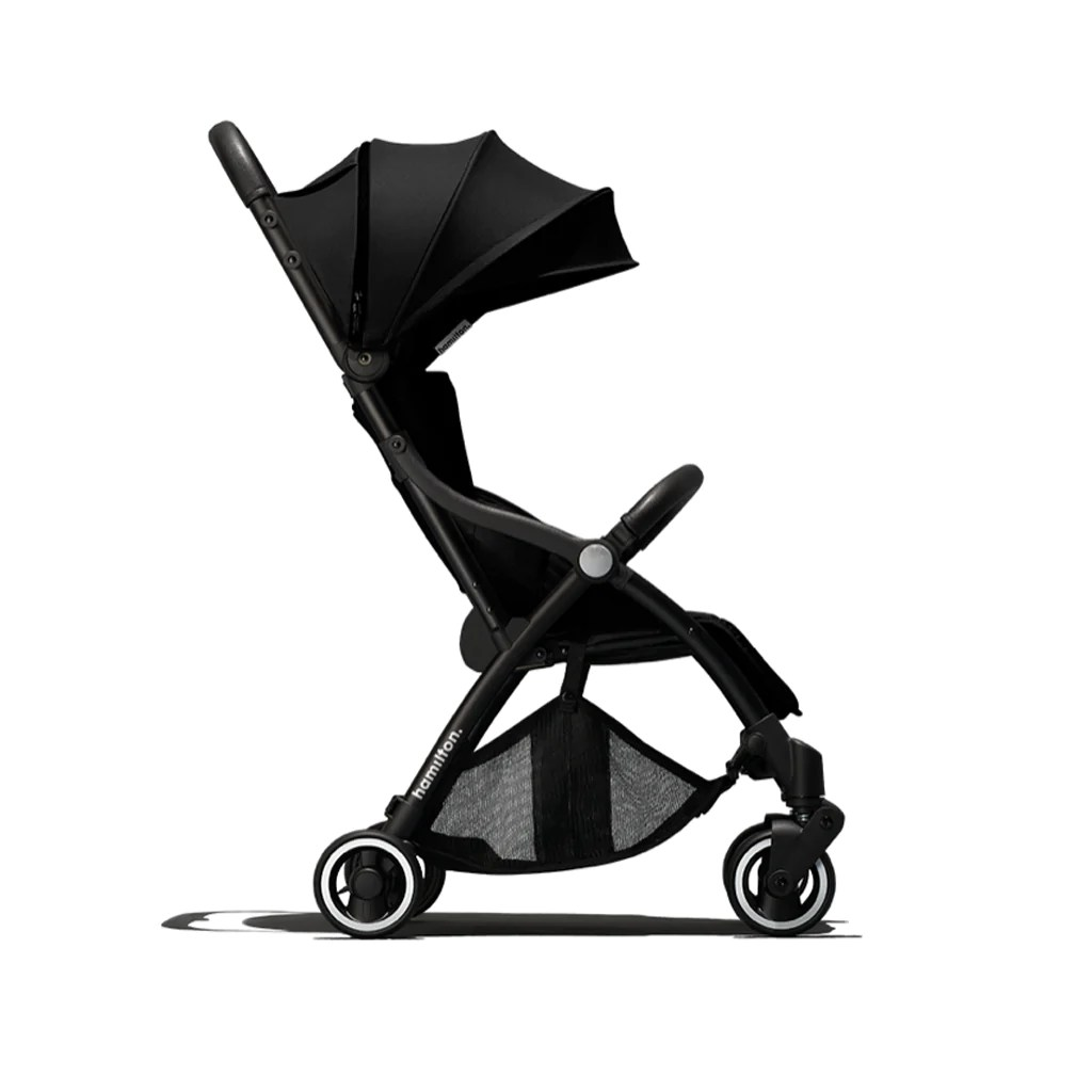 Baby Plus Buggy Motherswork All Your Baby Needs Delivered In 2 Hours