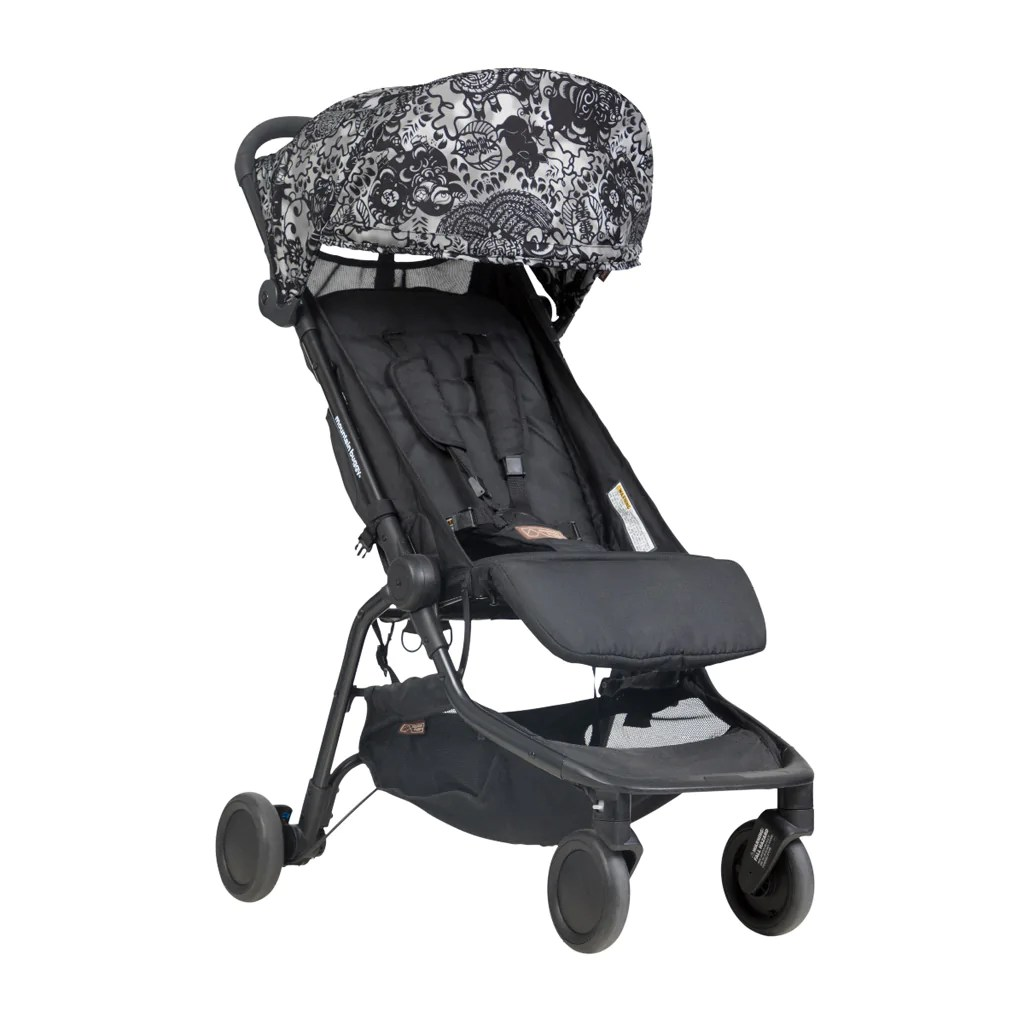 Baby Buggy Brands Motherswork All Your Baby Needs Delivered In 2 Hours