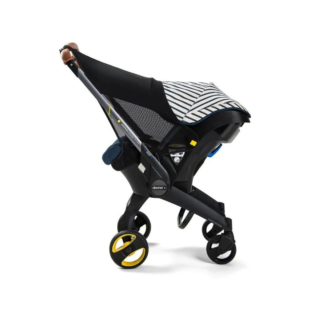 Umbrella Stroller First Years Doona Car Seat Stroller Vacation Limited Edition