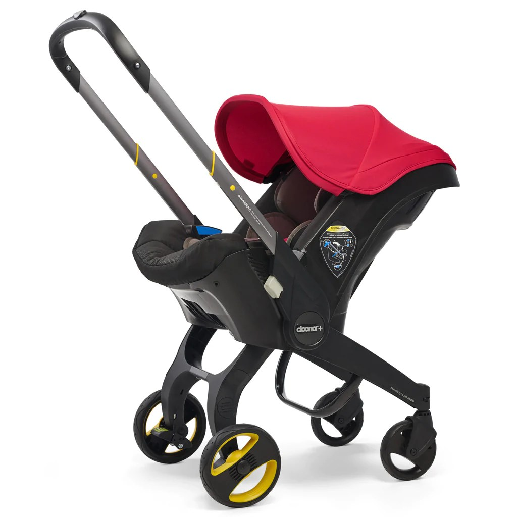Umbrella Stroller First Years Doona Infant Car Seat Stroller