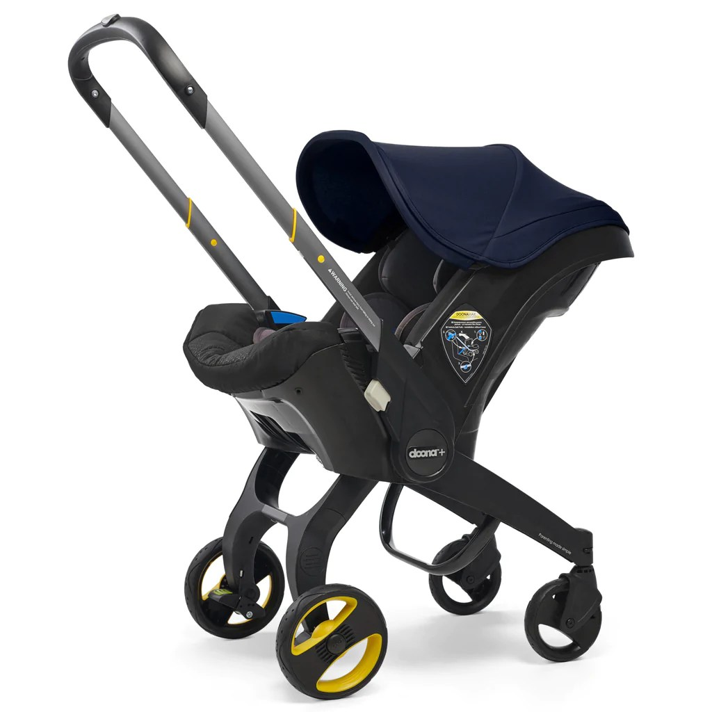 Car Seat Stroller Travel System Reviews Doona Infant Car Seat Stroller