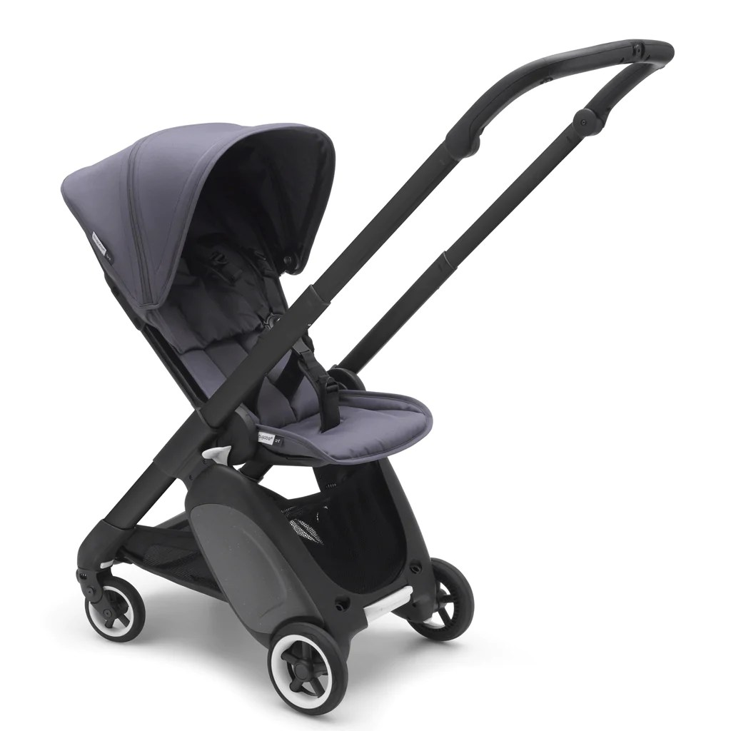 Stokke Maxi Cosi Car Seat Motherswork All Your Baby Needs Delivered In 2 Hours
