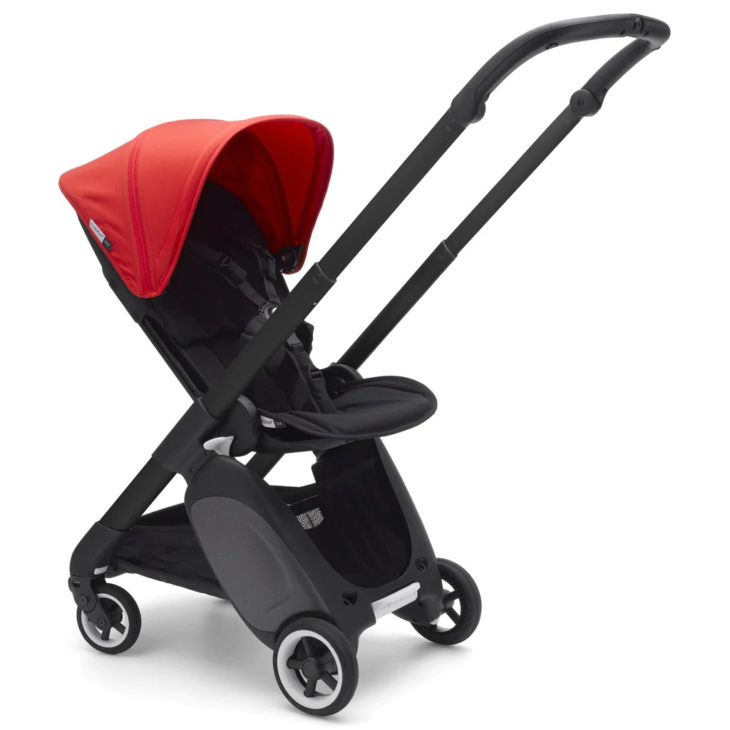 Joolz Pram Mothercare Bugaboo Ant Complete