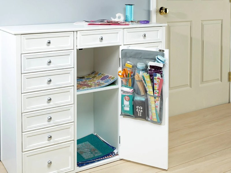 Large Of Over The Door Organizer
