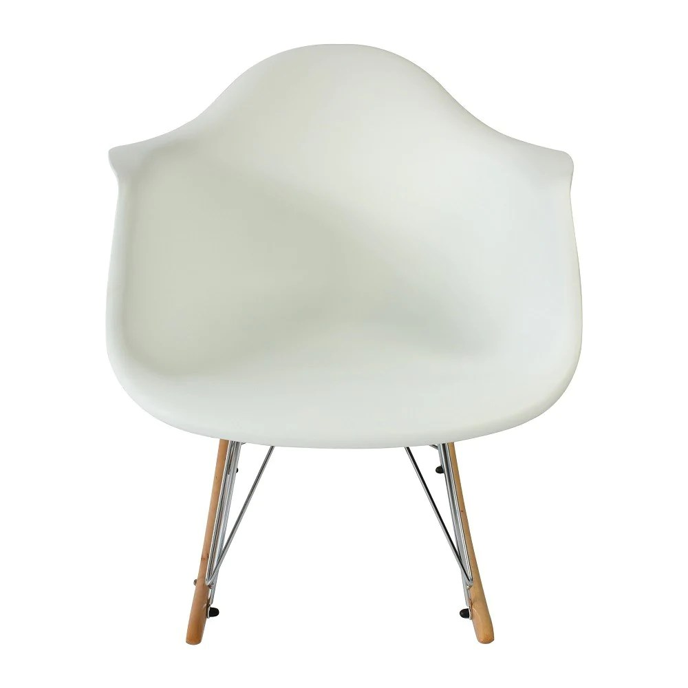 Eames Rar Eames Rar Style Chair