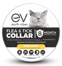 Small Of Essential Oils For Fleas