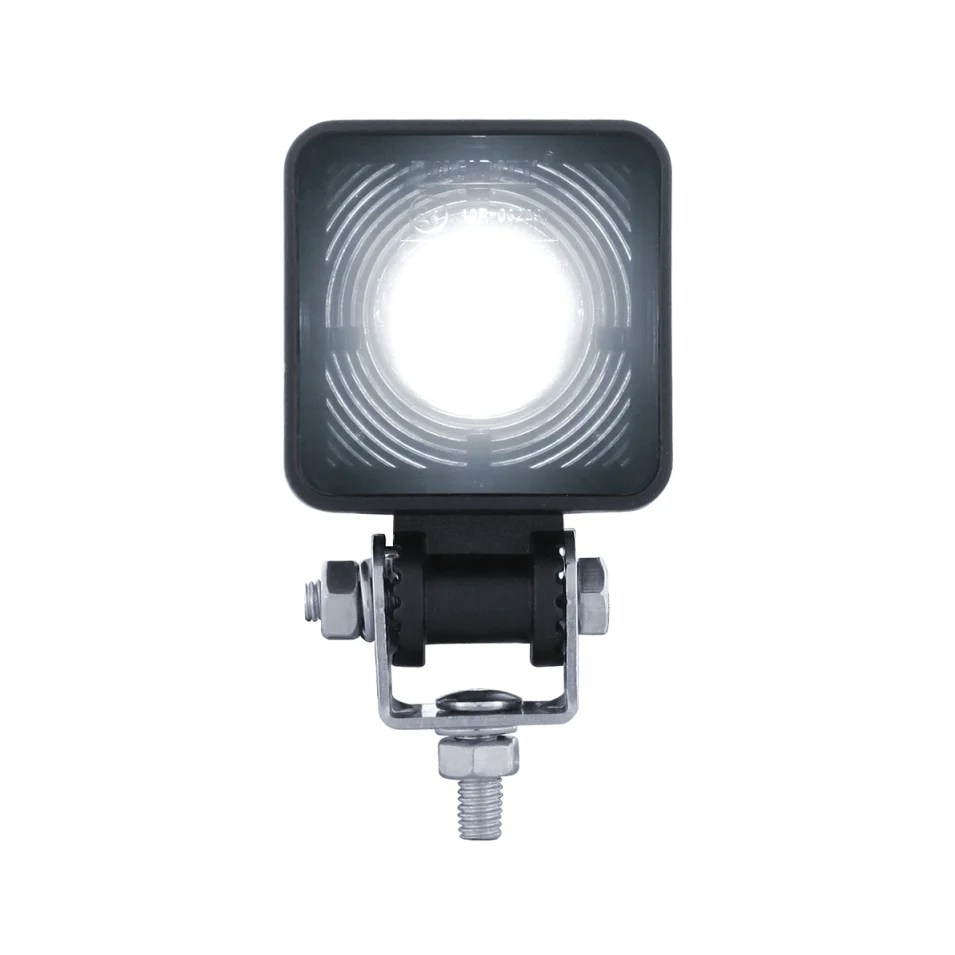 Mini Spot Mini Spot Light 800 Lumens