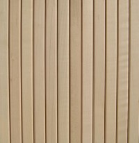 PDF DIY Maple Wood Panels Download melissa and doug wooden ...