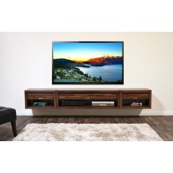 Small Crop Of Wall Entertainment Center
