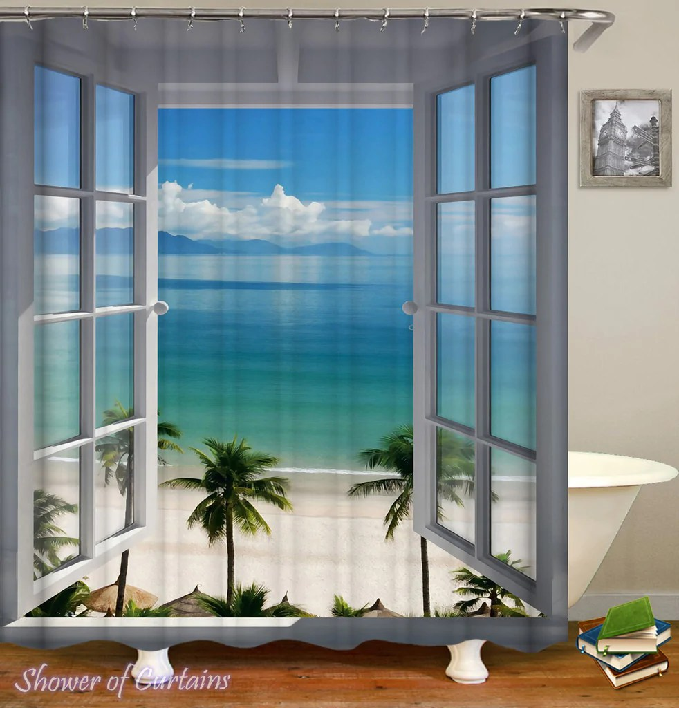 Glass Shower Curtains All Shower Curtains Collection Shower Of Curtains