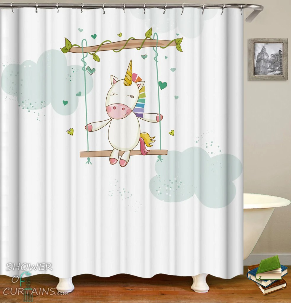 Ariel Shower Curtain All Shower Curtains Collection Shower Of Curtains