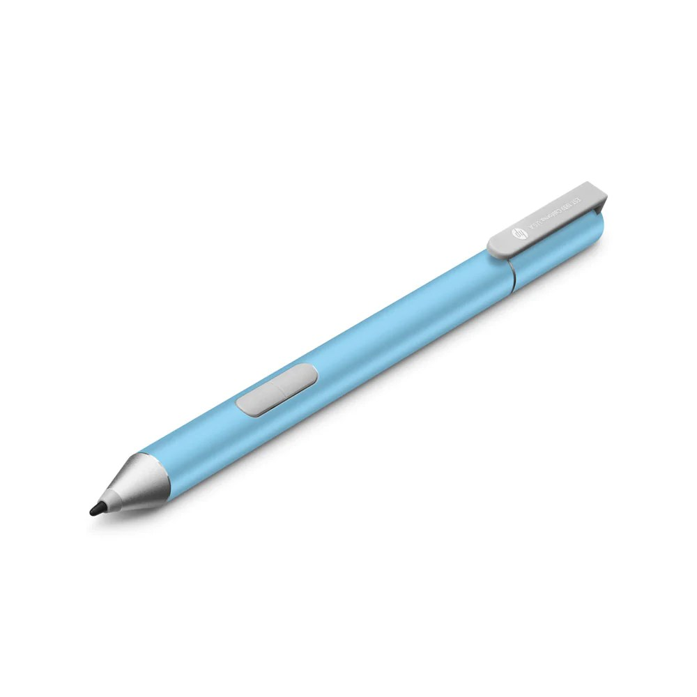 Baby Blue Pen Baby Blue Hp Active Pen Skin