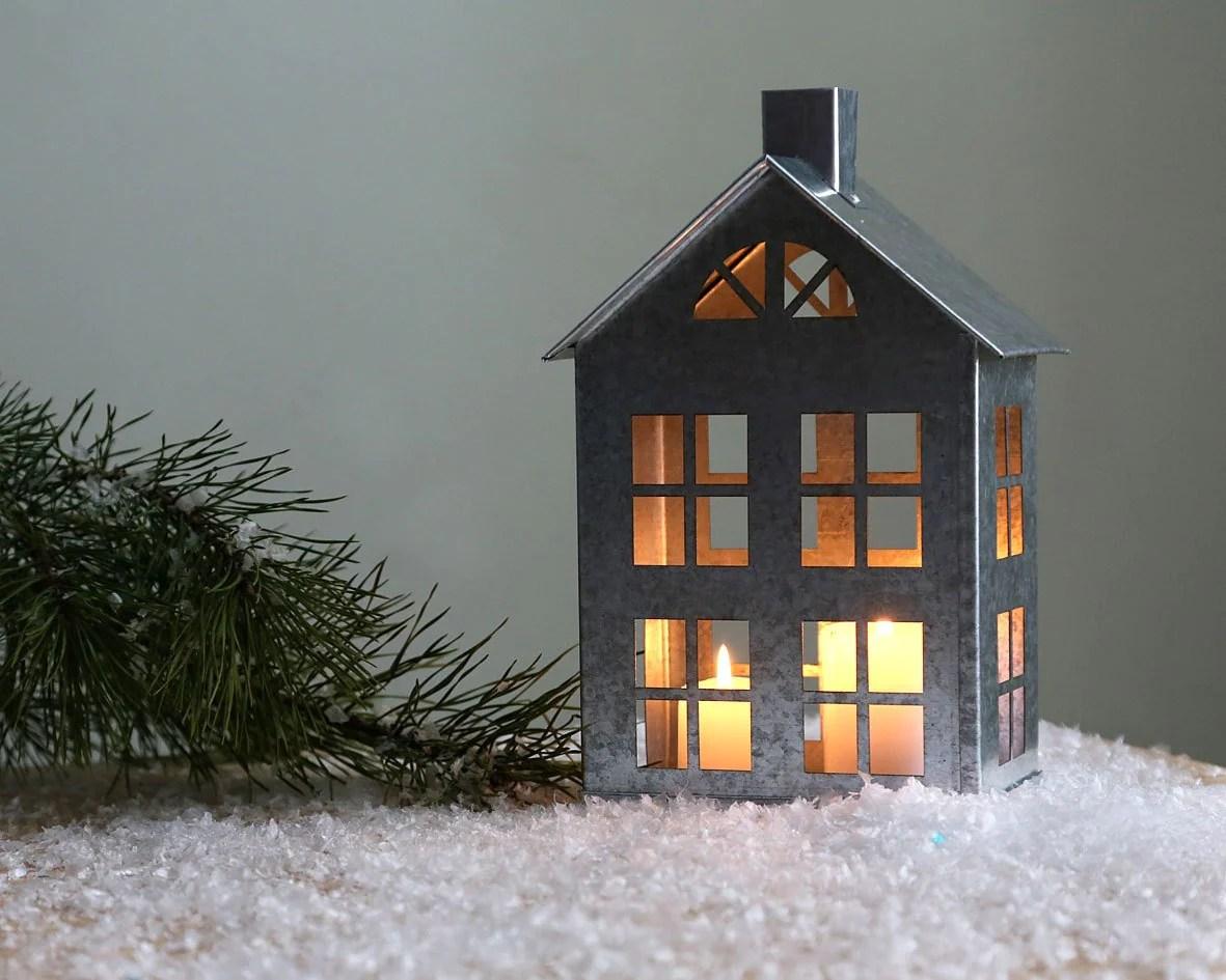 Fullsize Of Article Home Decor
