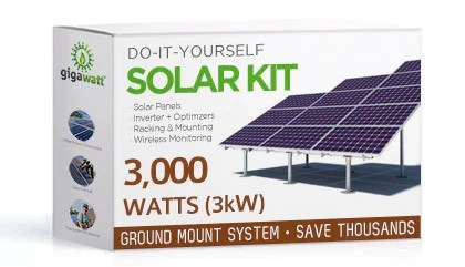 10000 Inverter Wiring Diagram 3kw Solar Panel Installation Kit 3000 Watt Solar Pv