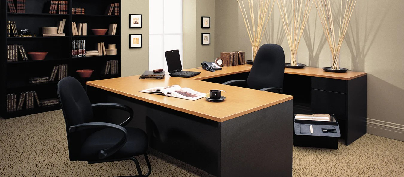Buy Office Buy Office Desks Desks For Home 24 7 Workspace In Grapevine