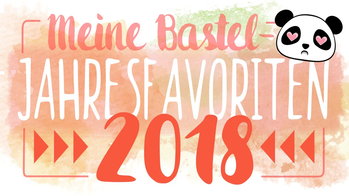 Bastel Schneidebrett Meine Lieblinge Ultimative Bastel Favoriten In 2018