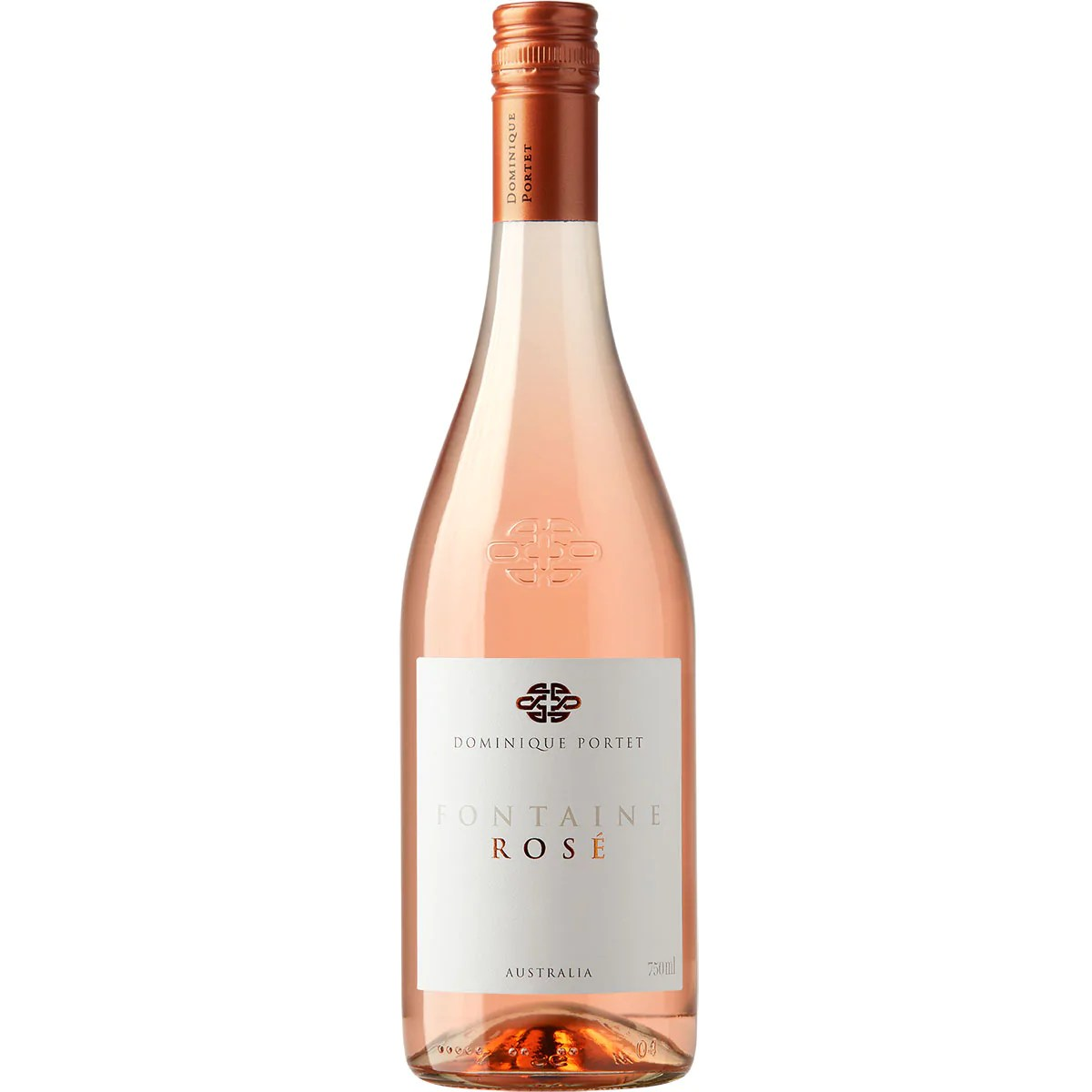 Wine Online Australia Dominique Portet Fontaine Rose
