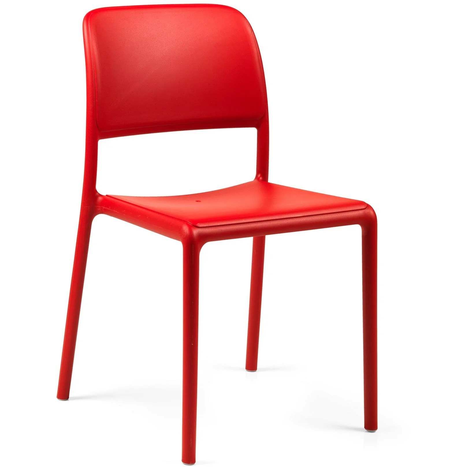 Kettler Riva Riva Bistrot Chair Better Buy Chairs