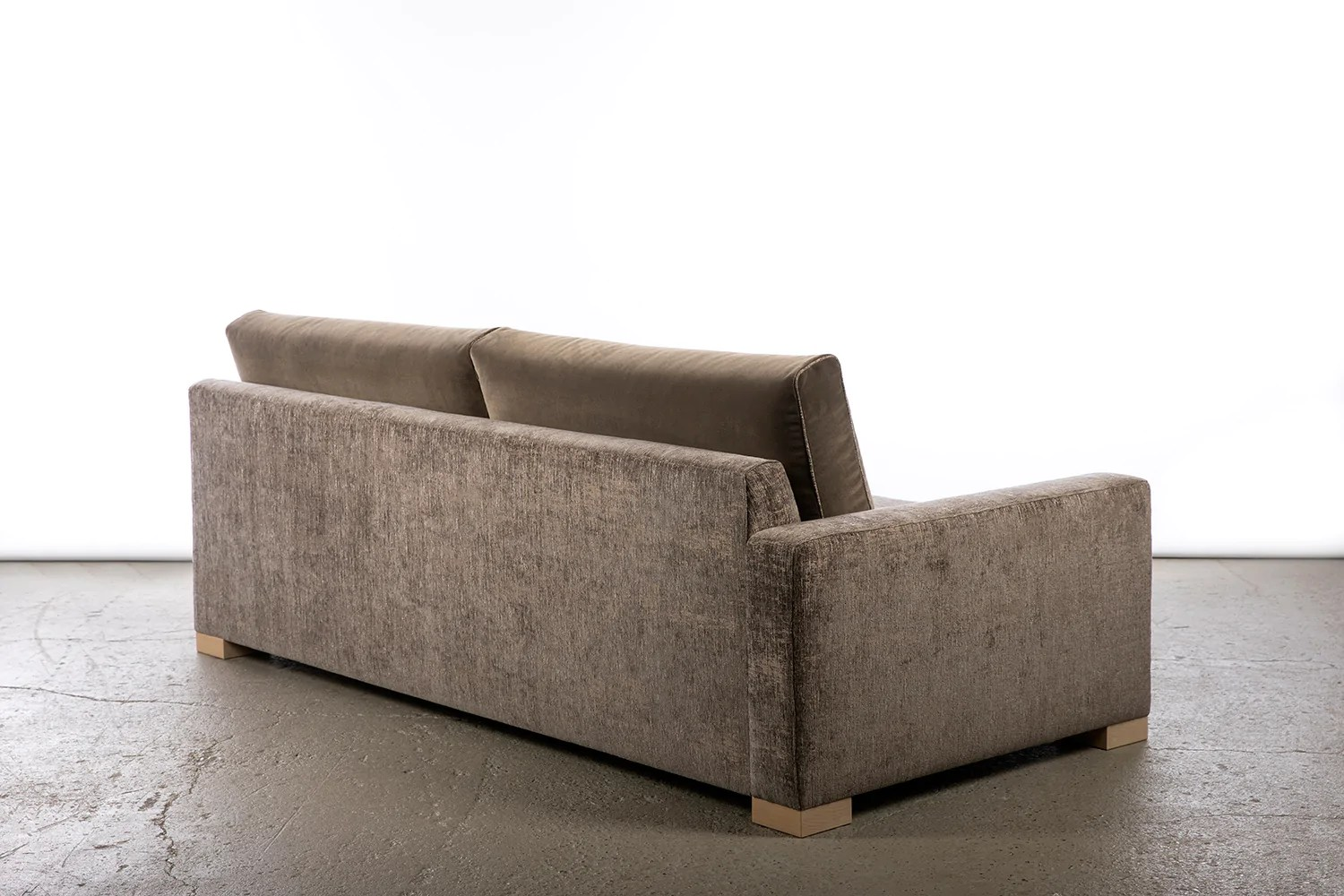 Coasty Sofa Ffabbhome