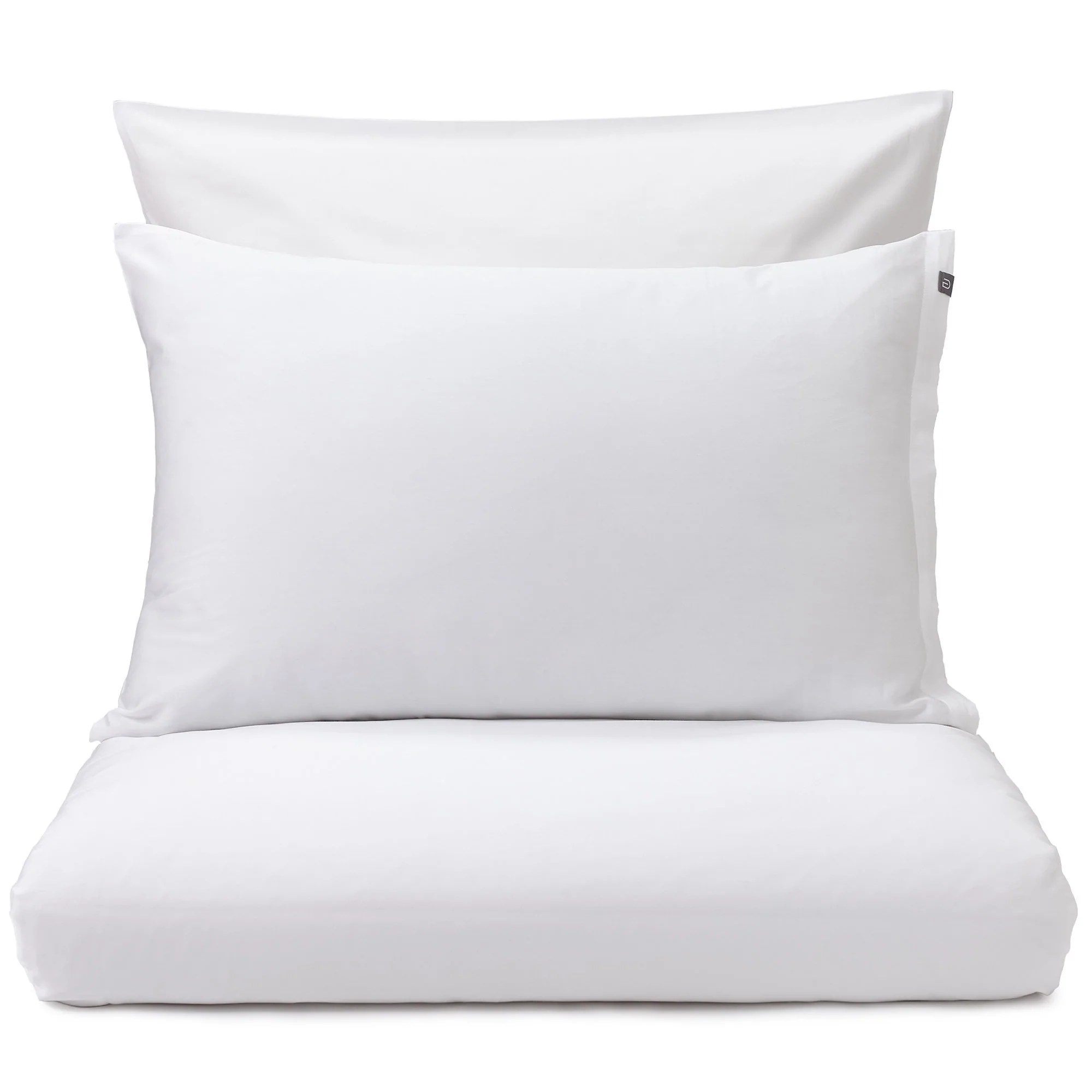Bettdecken 24 Oufeiro Bed Linen White Urbanara