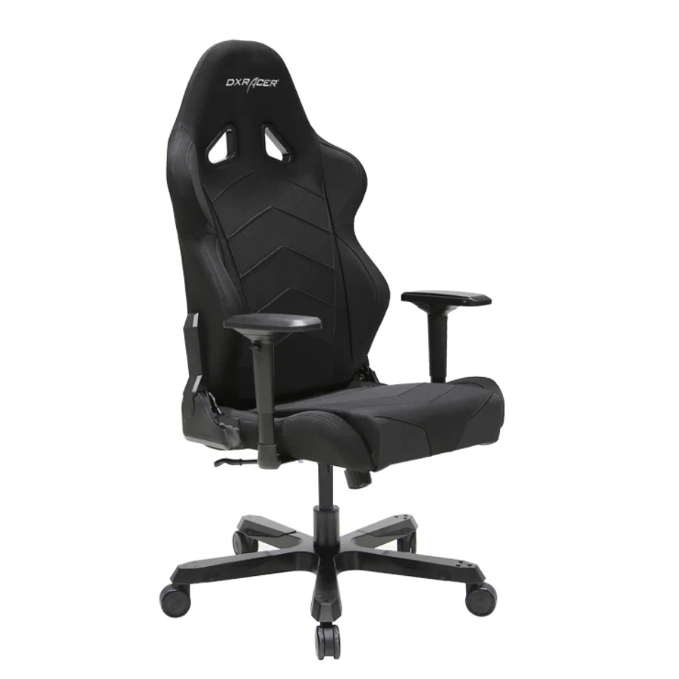 Racing Seat Office Chair Dx Racer Tank Series Doh Ts30 N Big And Tall Chair Racing Bucket Seat Office Chair Gaming Chair Ergonomic Computer Chair Esports Desk Chair Executive