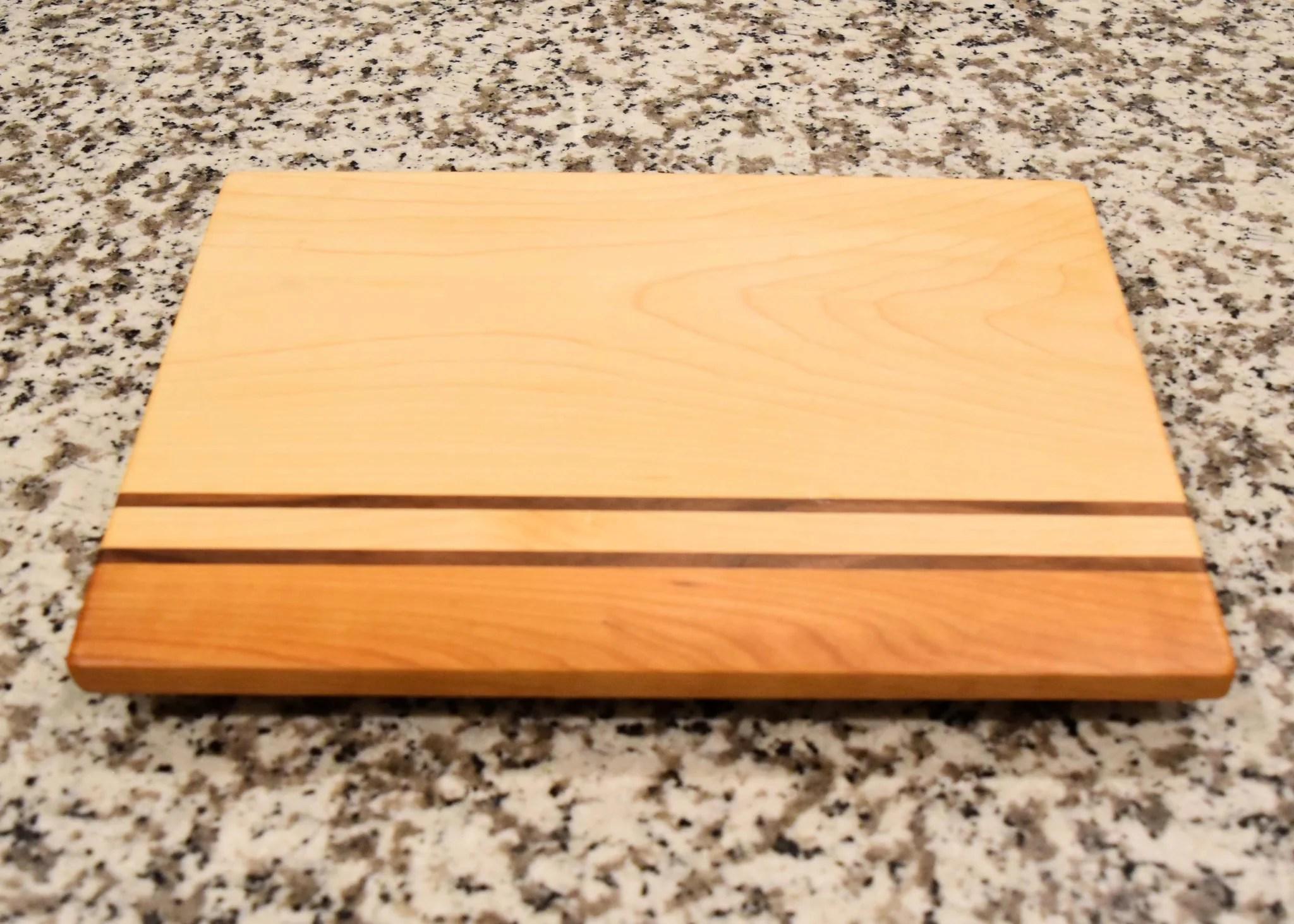 Fullsize Of Cutting Board Designs