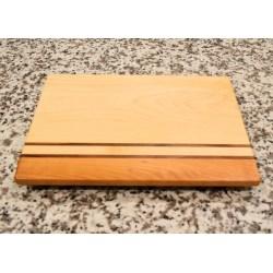 Small Crop Of Cutting Board Designs