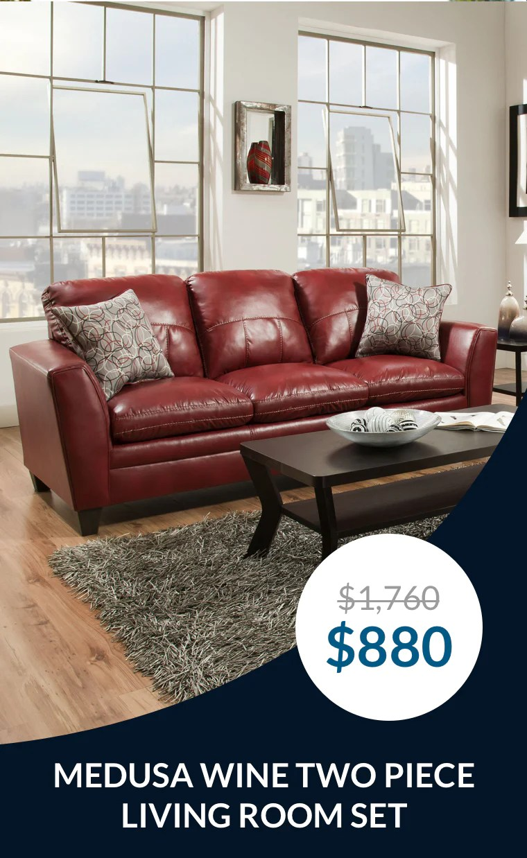 Couches Promotion Mealey S Furniture Home