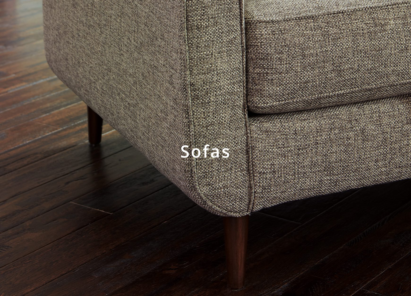 Sofa Outlet Paisley Mealey S Furniture Home