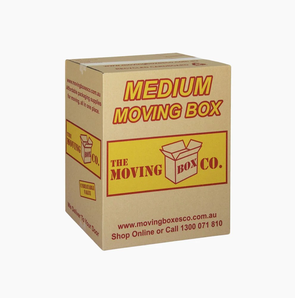 Free Cardboard Boxes Melbourne Moving Boxes Packing Boxes The Moving Box Company