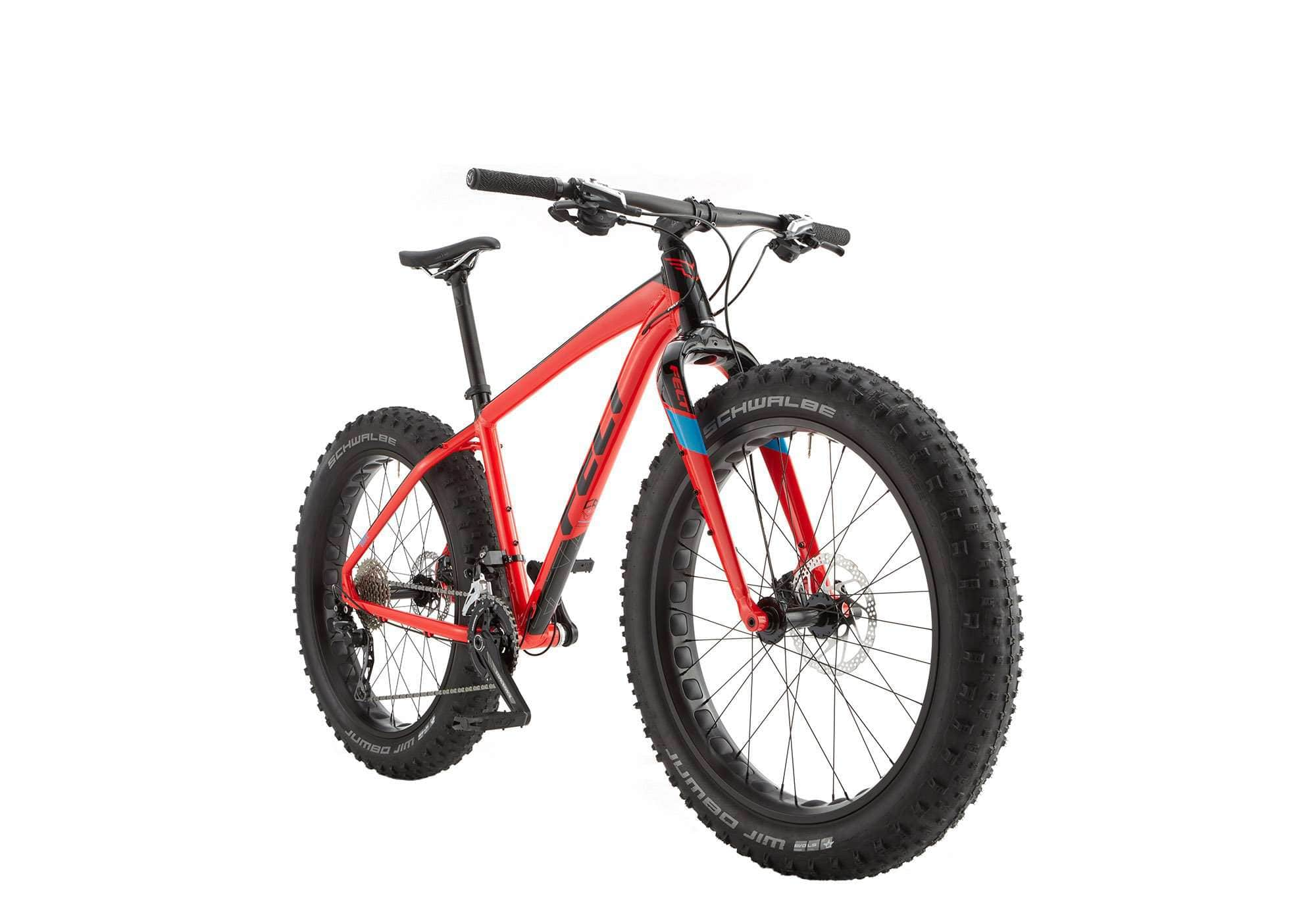 Fat Bike Dd30 2019