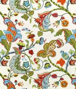 Wilmington Multi Fabric
