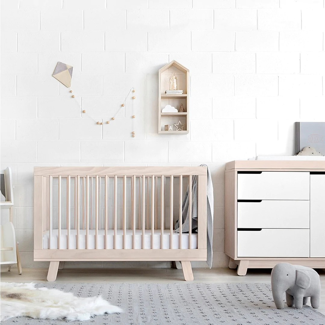 Furniture Shops In Hoppers Crossing Baby Little Planet Hoppers Crossing Baby Toddler Gear