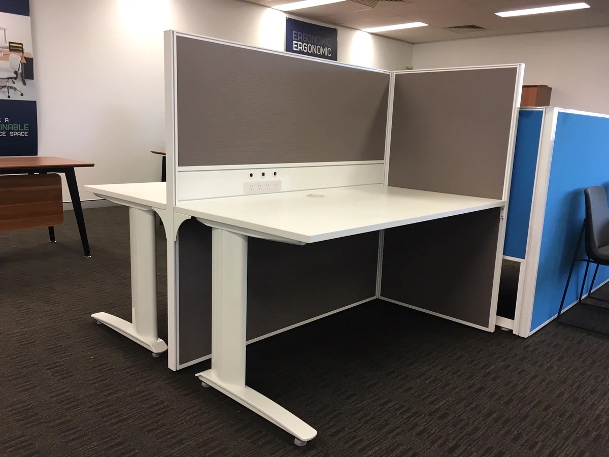 Second Hand Office Furniture Sydney Showroom Clearance Stock Equip Office Furniture