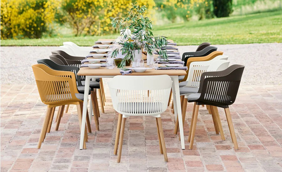 Aiir - Outdoor Furniture Clearance Melbourne