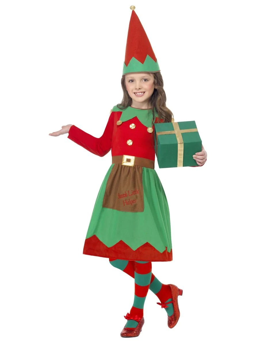Shapely Little Helper Costume Little Helper Costume Smiffys Dress Pirates Little Helper Alternative baby Pirates Little Helper