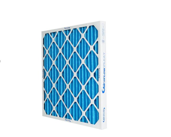 Pleated Furnace Filters Merv 8 Page 2 Healthyhomefilters