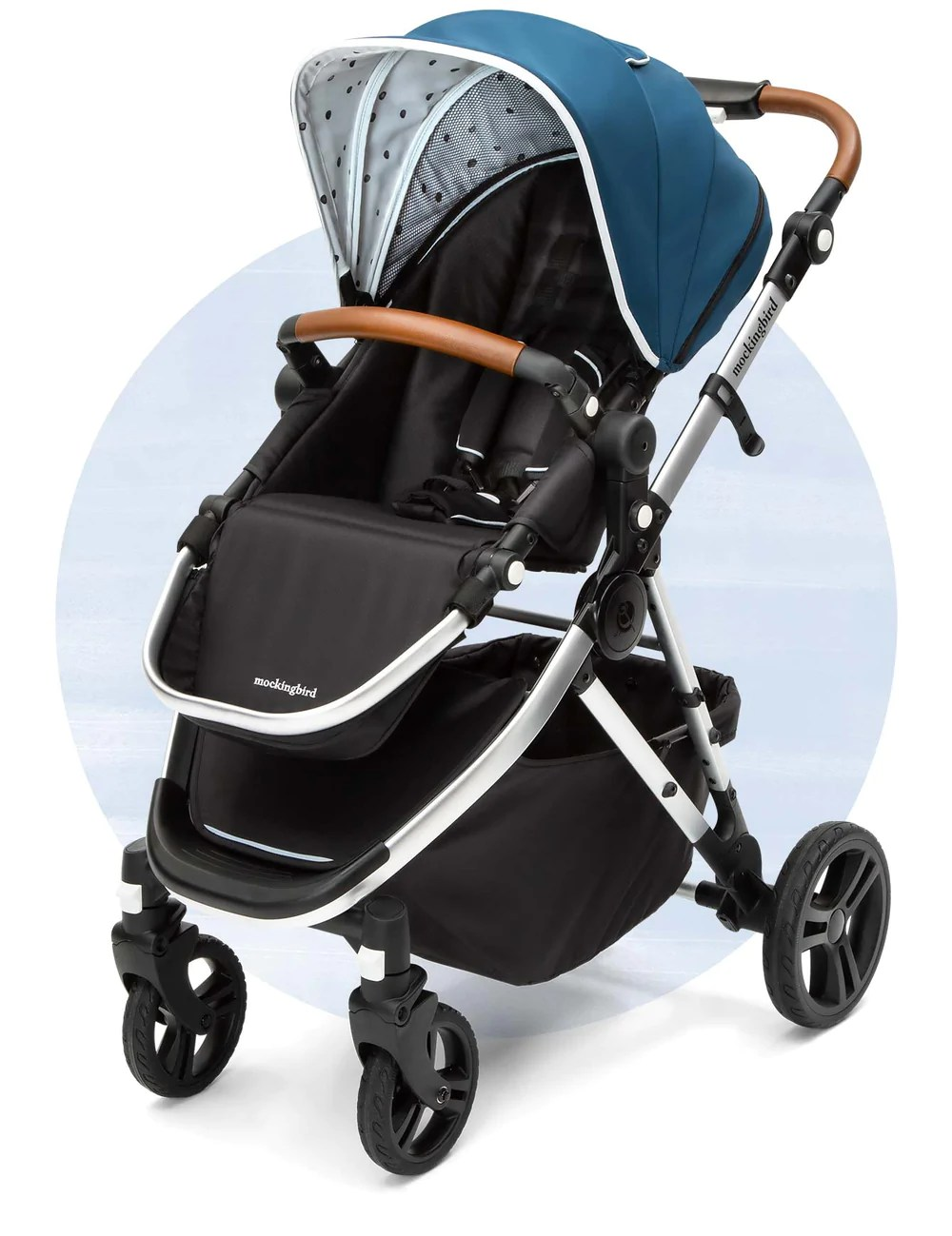 Baby Pushchair Near Me Mockingbird Stylish Affordable Baby Strollers And Accessories