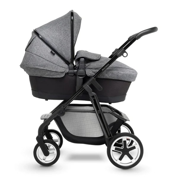 Silver Cross Pushchair Spare Parts Pioneer Special Edition Prams – Silver Cross New Zealand