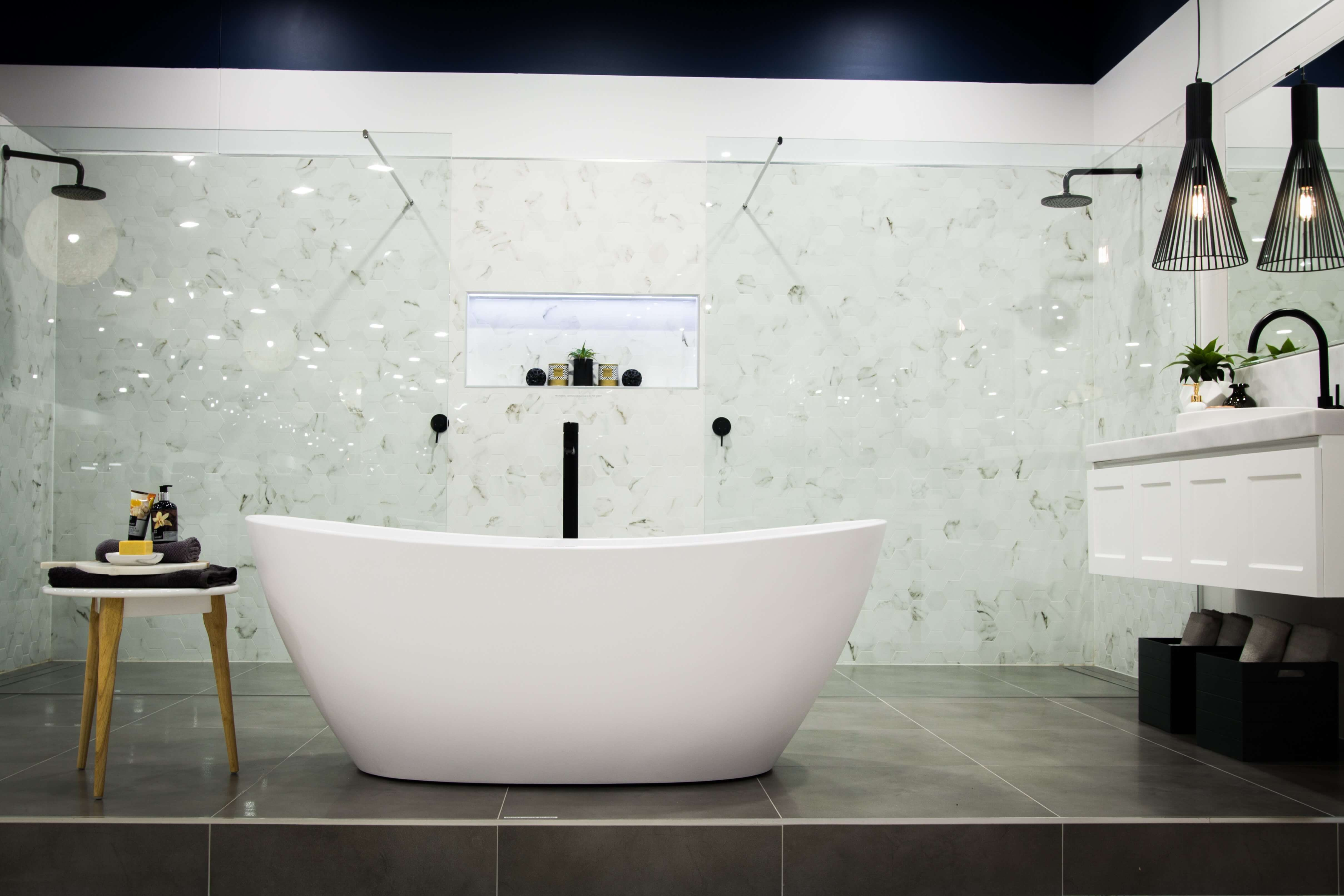 Bathroom Accessories Online Australia Bathroom Products Supplies Melbourne New Bathrooms Melbourne