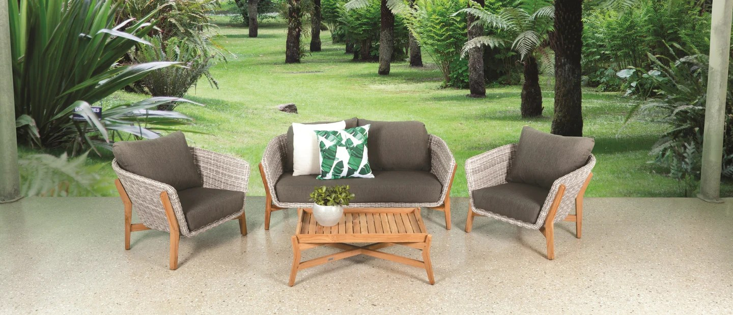 Outdoor Living Northside Outdoor Furniture Brisbane Lume Outdoor Living