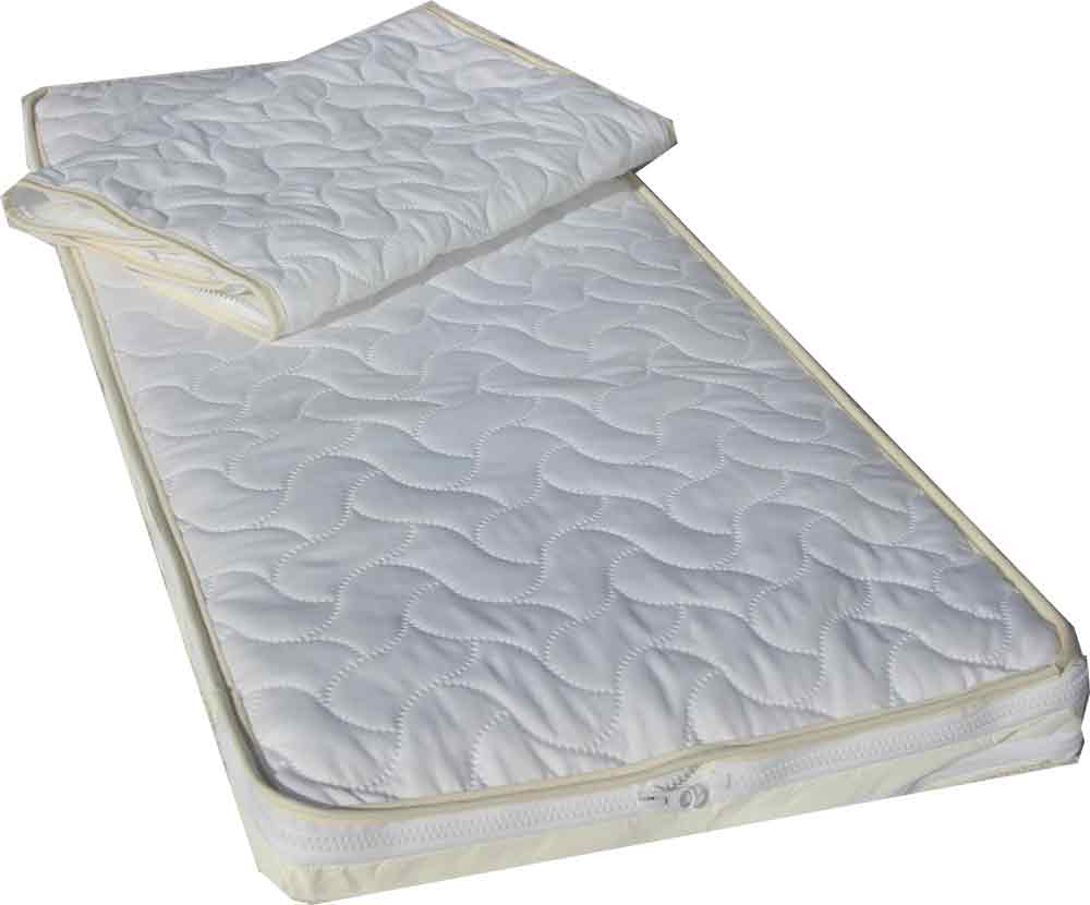 38 X 89cm Crib Mattress Crib Mattresses Cot Mattress Company