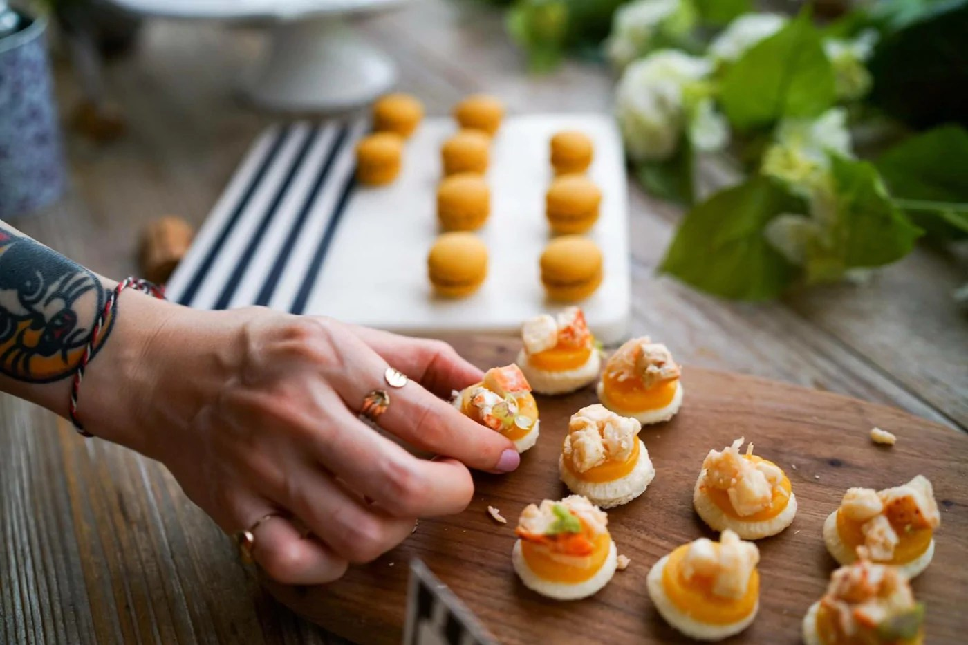 Canapé Relax D'occasion Celebrate With Jouer Event And Catering Services