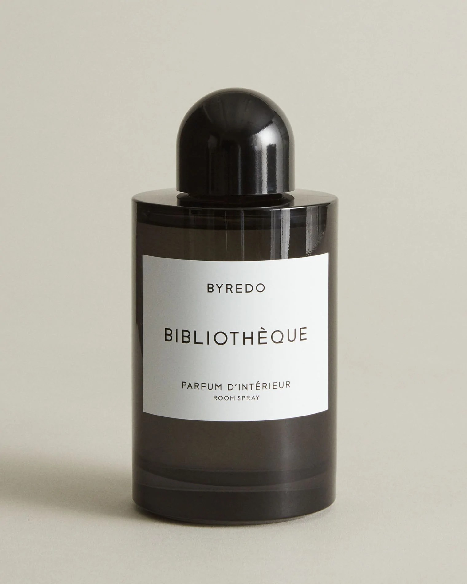 050 Interieur Bibliotheque Room Spray 250 Ml Want Apothecary Us